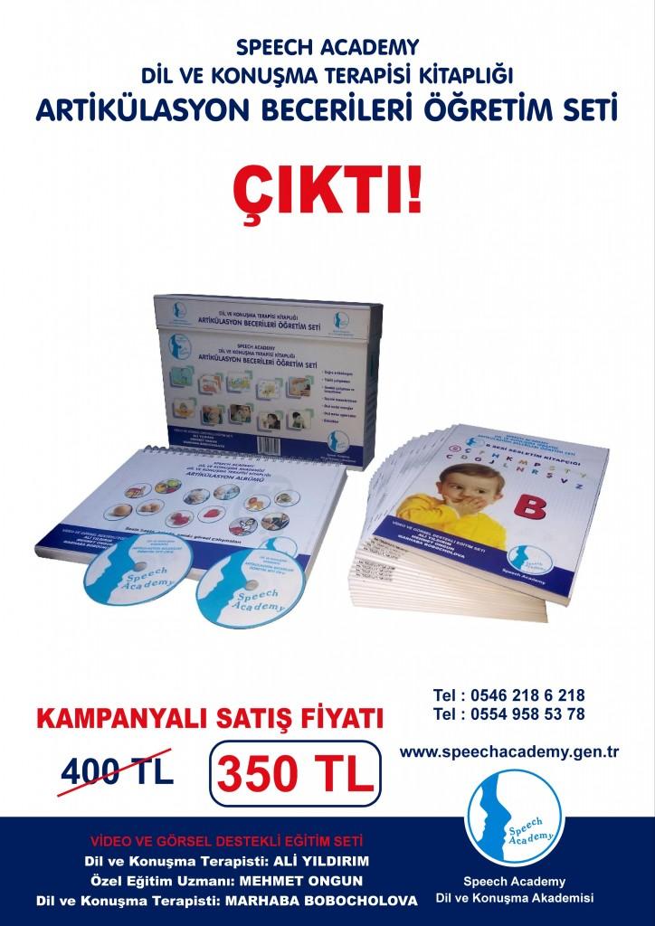 rp_dil-terapi-724x1024.jpg